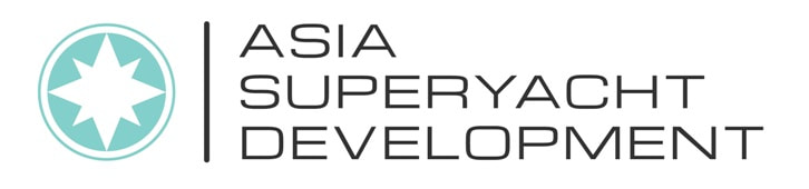 Asia Superyacht Development, helping superyacht buyers and owners in Asia